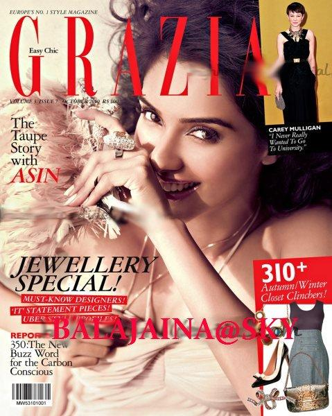 Asin-Thottumkal-on-Grazia-India.jpg