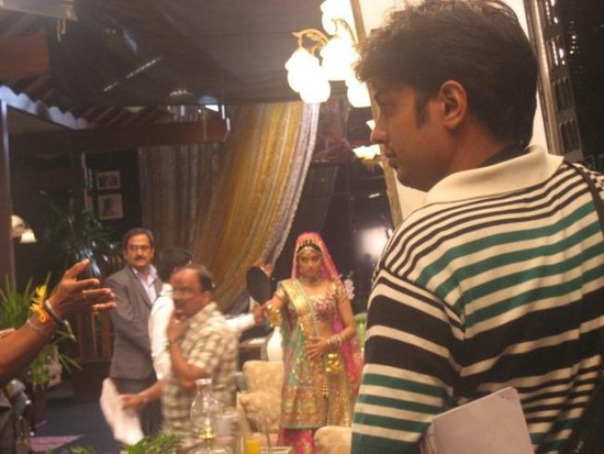 Asin-on-the-sets-of-Ready.jpg