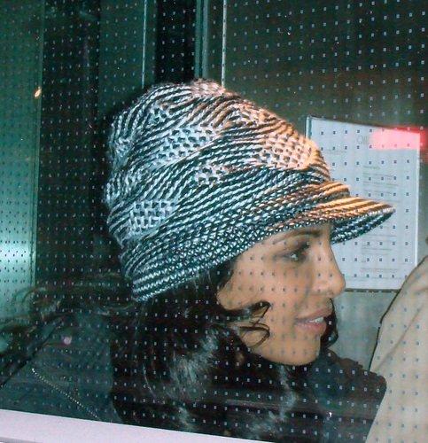Priyanka-Chopra-Don-2-on-the-sets-6.jpg