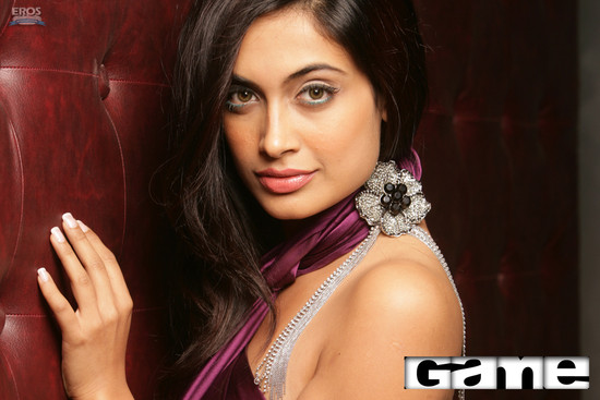 Bollywood-movie-Game-pictures-1.jpg