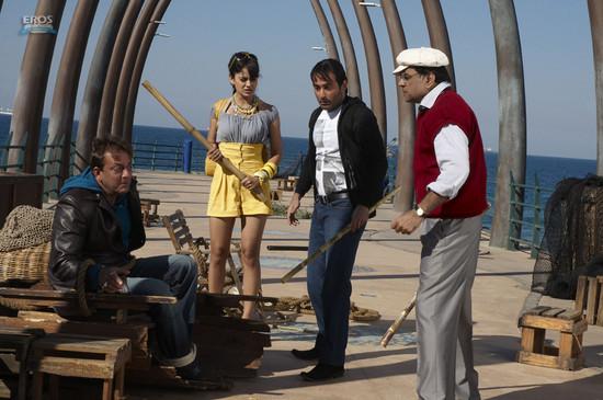 Bollywood-movie-No-problem-3.jpg