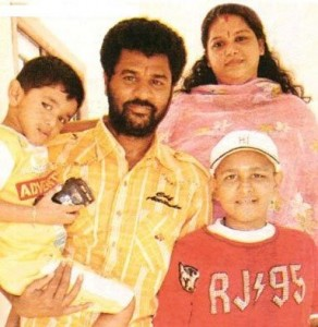 PrabhuDeva_Ramlath_family_kids.jpg