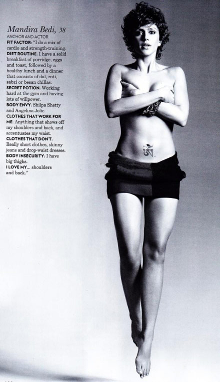 Mandira-Bedi-goes-topless-for-Vogue.jpg