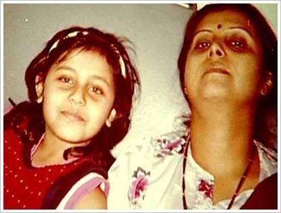 Rani-Mukherjee-as-kid-2.jpg