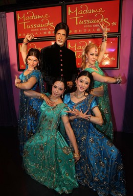 Amitabh-Bachchan-Grace-the-Hall-of-Fame-at-Madame-Tussauds.jpg
