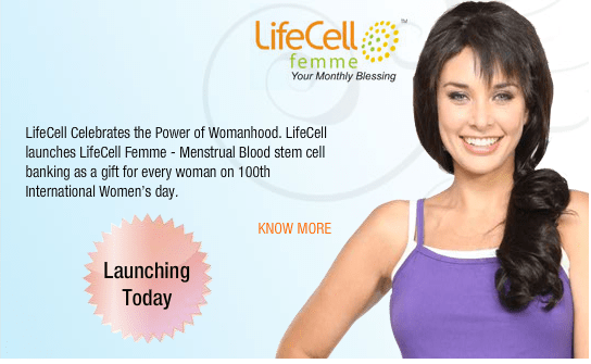 Lisa-Ray-unveils-revolutionary-service-named-LifeCell-Femme.png
