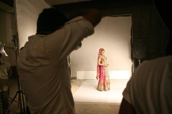Ready-Salman-Khan-and-Asin-shooting-with-Haider-Khan-5.jpg