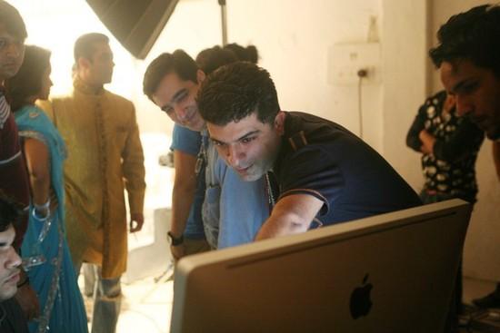 Ready-Salman-Khan-and-Asin-shooting-with-Haider-Khan.jpg
