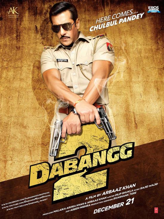 Dabangg-2_poster.jpg