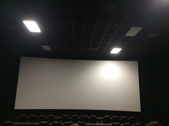 Venetian-Cinema-dallas-texas-4.jpg