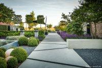1000+ images about Eline en astrid on Pinterest | Gardens ...