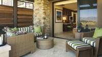 Ritz-Carlton, Rancho Mirage Will Open Its Door in May ...