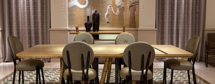 Bambus-mobel-design-siam-kollektion-sicis-bilder-34. beautiful ...