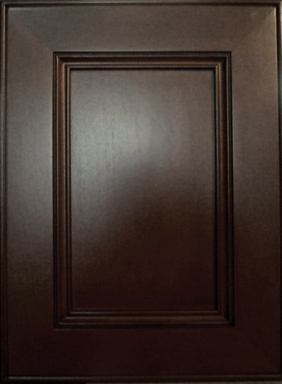 page rta kitchen cabinets RTA York Chocolate Kitchen Cabinets full overlay recessed center panel dovetail drawers