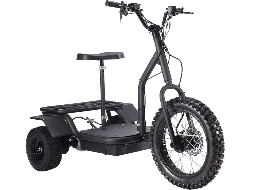 Mototec Trike Wiring Diagram Trike Body, Trike Honda, Trike Chassis