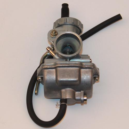 Atv Sunl Go Cart Wiring Diagram Electrical Circuit Electrical