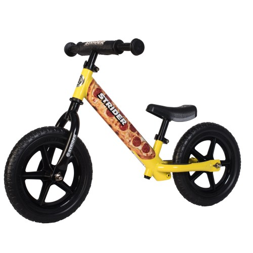 Medium Crop Of Balance Bike Toddler
