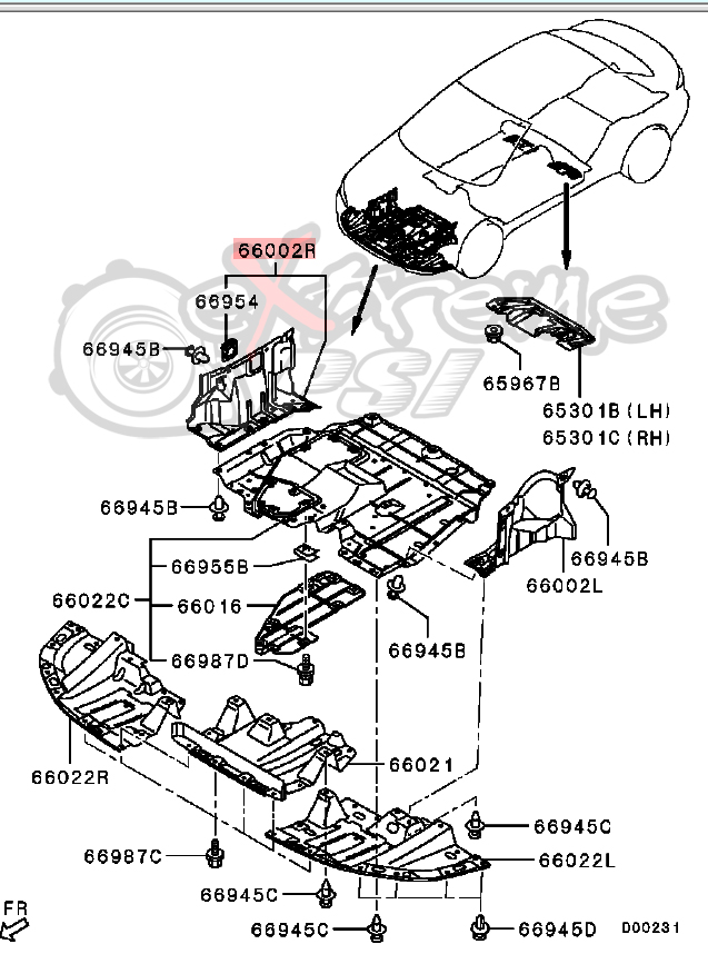 1992 jeep wrangler fuse box cover