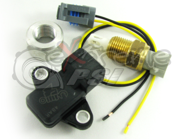 EXTREME PSI  Your #1 Source for In Stock Performance Parts