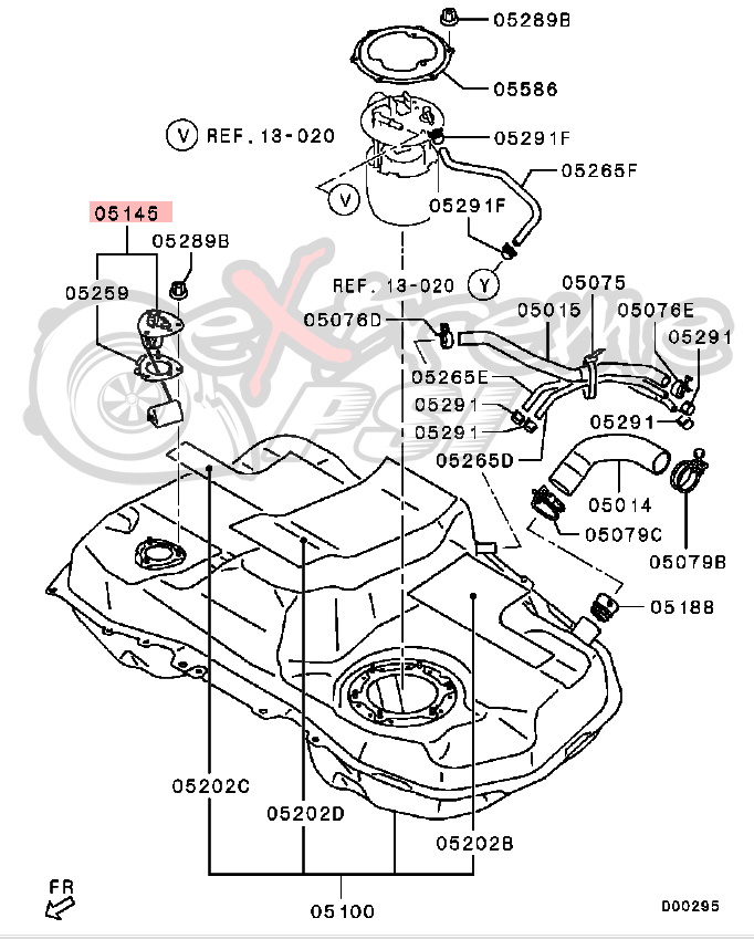 amplifier wiring diagram lincoln ls 2006