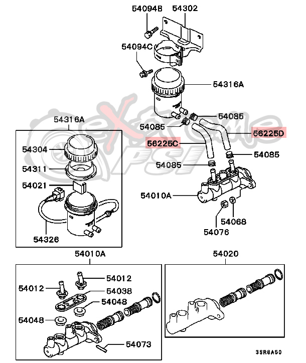 honda jazz 2009 fuse box diagram