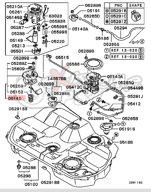 wiring diagram for 1996 nissan quest