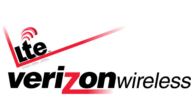 tech support for verizon