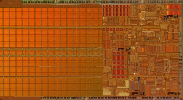 How L1 and L2 CPU Caches Work, and Why They\u0027re an Essential Part of
