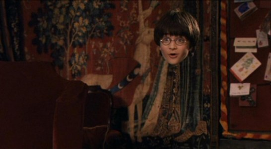Image result for invisibility cloak