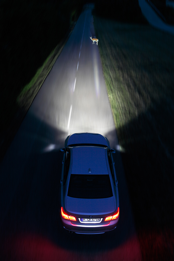 Car Lights Night Wallpaper What Is Night Vision How Does It Work And Do I Really