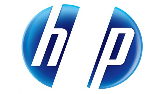 HP announces split into two companies, but sadly they won\u0027t be