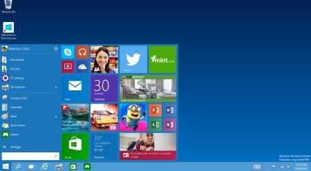 Windows Xp Sp2 Compatibility