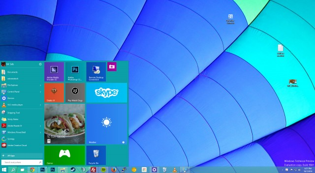 Windows 10 is great - but it won\u0027t stop the PC from dying and taking