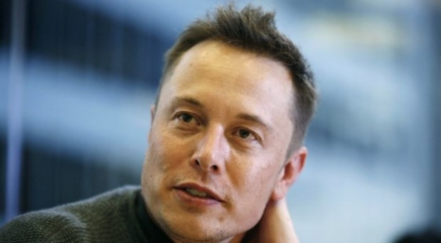 Elon Musk's global internet will be cool if it ever materializes, but eve it won't be fast enough to let everyone stream everything all the time.