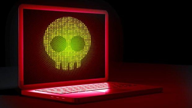 Dark Web Tor
