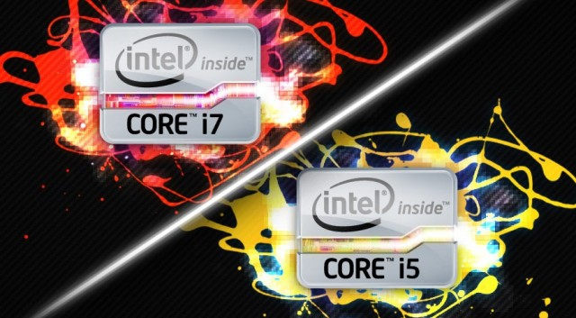 Intel Core i5 vs Core i7 Which Processor Should You Buy? - ExtremeTech