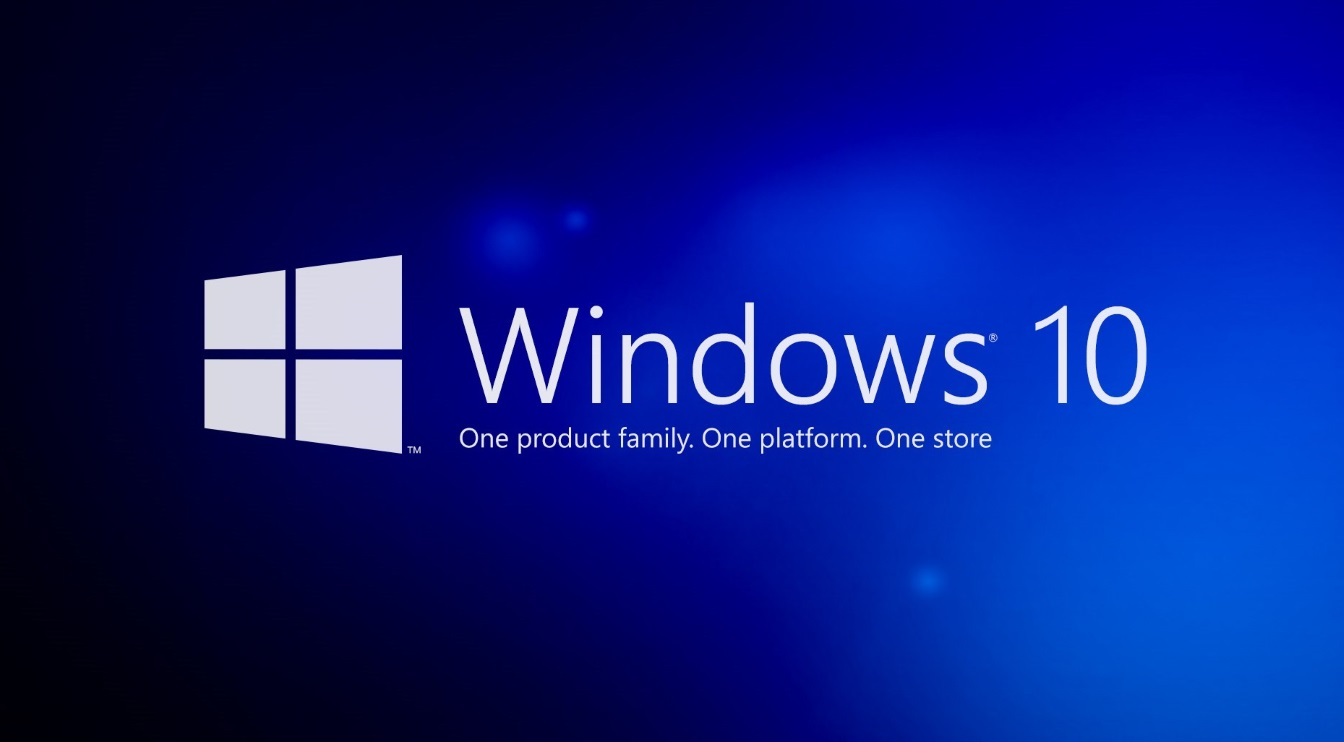 Fall Creators Update Wallpaper Windows 10 Market Share Breaks 20 Percent But Pace Of