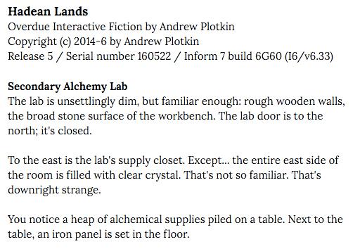 Hadean-Lands-4