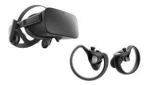 Oculus-Bundle