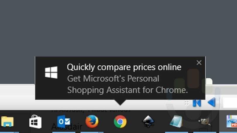 Microsoft now puts ads in Windows 10 File Explorer, because of