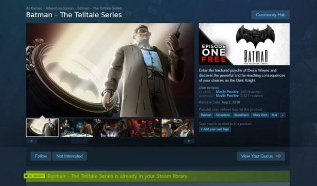 526419-steam-for-pc
