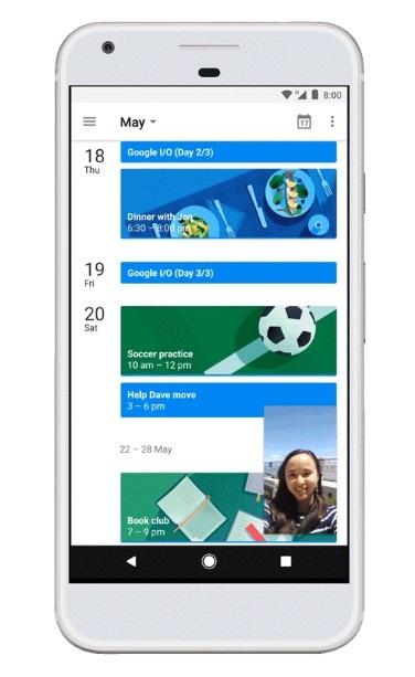 Android-O-PiP
