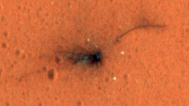 mars-lander-schiaparelli-nasa