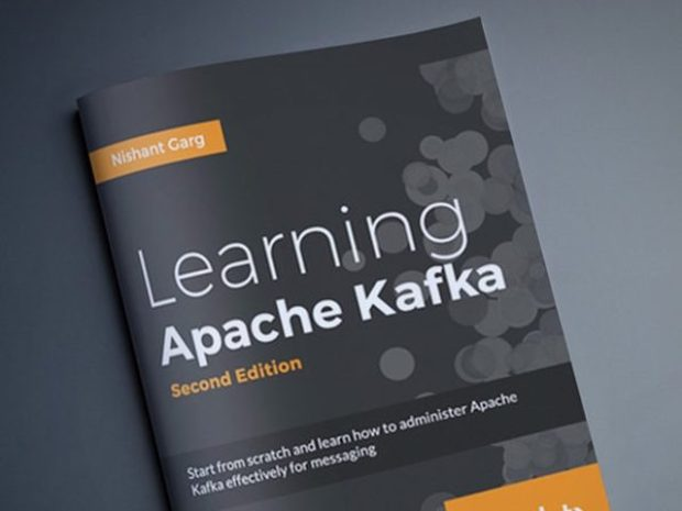 ET Learning Apache
