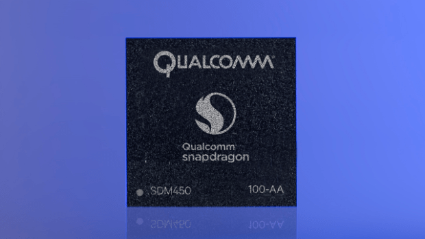 Qualcomm-Snapdragon-450-2017-chip
