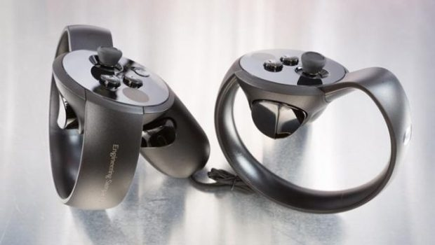 525520-oculus-touch