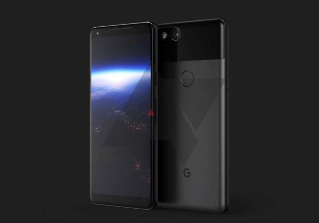 google-pixel-xl-2-taimen5-980x686
