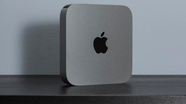 375257-apple-mac-mini-2014-dimensions-and-weight