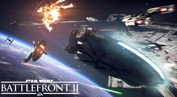 BF2-Feature