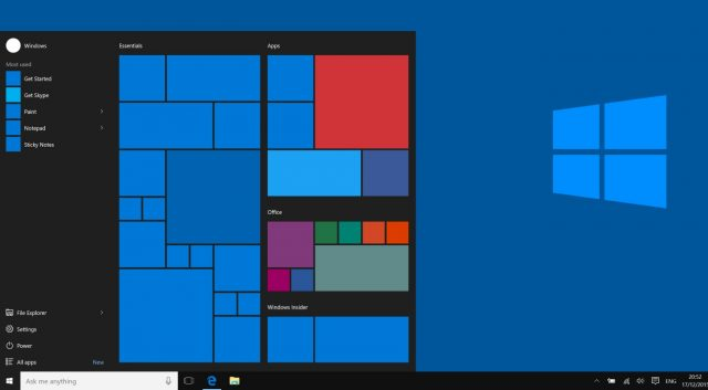 Microsoft Promises More Useful Error Messages in Windows 10